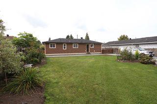 Photo 18: 24819 121 Avenue in Maple Ridge: Websters Corners House for sale : MLS®# R2000375