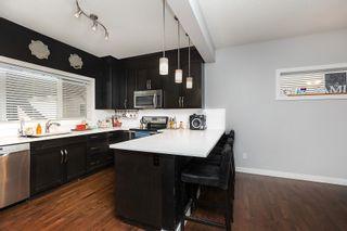Photo 20: 17508 58 Street in Edmonton: Zone 03 House for sale : MLS®# E4263632