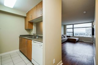 "Photo 18: 2201 5380 OBEN Street in Vancouver: Collingwood VE Condo for sale in ""URBA"" (Vancouver East)  : MLS®# R2547482"