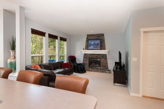 """Photo 3: 28 ALDER Drive in Port Moody: Heritage Woods PM House for sale in """"FOREST EDGE"""" : MLS®# R2564780"""