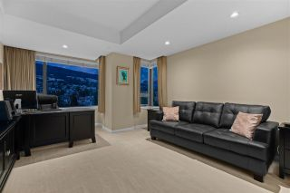 "Photo 24: 11 2250 BELLEVUE Avenue in West Vancouver: Dundarave Condo for sale in ""Les Terraces"" : MLS®# R2546299"