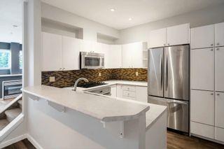 Photo 11: 105 10728 82 Avenue NW in Edmonton: Zone 15 Condo for sale : MLS®# E4260637