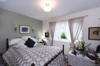 Photo 9: 101 7070 West Saanich Rd in BRENTWOOD BAY: CS Brentwood Bay Condo for sale (Central Saanich)  : MLS®# 784095