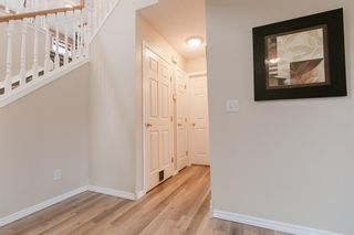 Photo 3: 5364 Copperfield Gate SE in Calgary: Copperfield Detached for sale : MLS®# A1090746