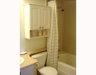 """Photo 7: 311 6888 SOUTHPOINT Drive in Burnaby: South Slope Condo for sale in """"The Cortina"""" (Burnaby South)  : MLS®# V711674"""