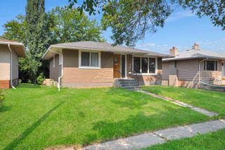 Photo 26: 5212 52 Avenue: Wetaskiwin House for sale : MLS®# E4264962