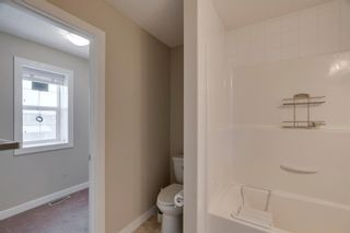 Photo 23: 65 Skyview Point Green NE in Calgary: Skyview Ranch Semi Detached for sale : MLS®# A1070707