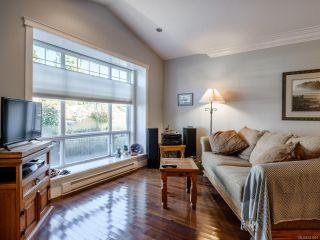 Photo 14: 4933 Ney Dr in NANAIMO: Na North Nanaimo House for sale (Nanaimo)  : MLS®# 831001