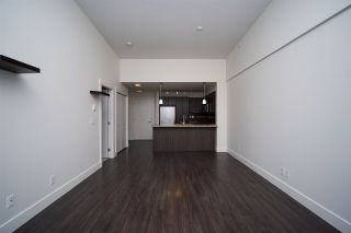 "Photo 3: 309 709 TWELFTH Street in New Westminster: Moody Park Condo for sale in ""THE SHIFT"" : MLS®# R2428381"