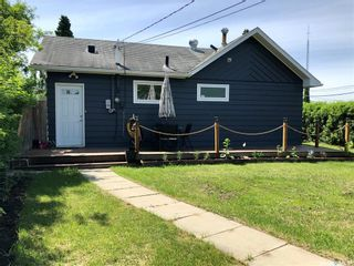 Photo 4: 623 7th Avenue West in Nipawin: Residential for sale : MLS®# SK859050