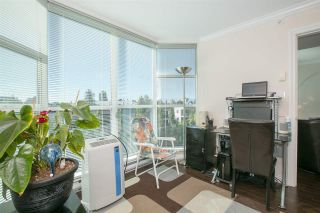 """Photo 14: 505 12148 224 Street in Maple Ridge: East Central Condo for sale in """"PANORAMA"""" : MLS®# R2208761"""