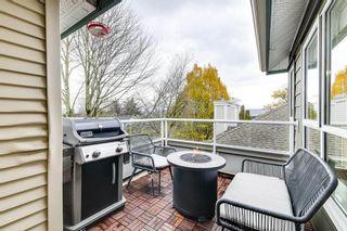 Photo 20: 406 228 E 18TH AVENUE in Vancouver: Main Condo for sale (Vancouver East)  : MLS®# R2515346
