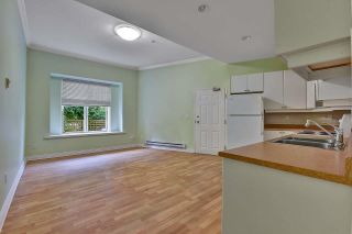 Photo 1: 2114 TRIUMPH Street in Vancouver: Hastings Condo for sale (Vancouver East)  : MLS®# R2601886