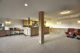Photo 40: 140 WOODACRES Drive SW in Calgary: Woodbine Detached for sale : MLS®# A1024831