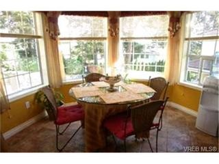 Photo 7:  in VICTORIA: SE Broadmead House for sale (Saanich East)  : MLS®# 382833