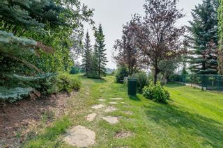 Photo 29: 106 Gleneagles Landing: Cochrane Detached for sale : MLS®# A1130993