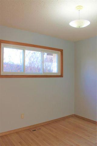 Photo 16: 111 Edey Close: Cremona Detached for sale : MLS®# C4237416