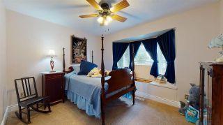 Photo 24: 14016 85 Avenue in Edmonton: Zone 10 House for sale : MLS®# E4243723