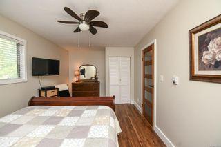 Photo 33: 1282 Wilkinson Rd in : CV Comox Peninsula House for sale (Comox Valley)  : MLS®# 876575