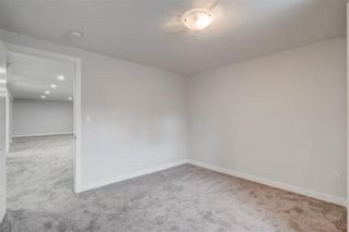 Photo 22: 832 Macleay Road NE in Calgary: Mayland Heights Detached for sale : MLS®# A1125875