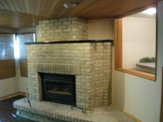 Photo 13: 3134 Assiniboine Avenue in WINNIPEG: Westwood / Crestview Residential for sale (West Winnipeg)  : MLS®# 1217432