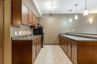 Photo 33: 225 2503 HANNA Crescent in Edmonton: Zone 14 Condo for sale : MLS®# E4265155