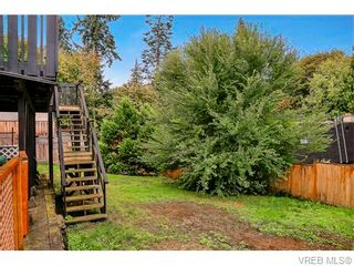 Photo 19: 417 Atkins Ave in VICTORIA: La Atkins House for sale (Langford)  : MLS®# 742888