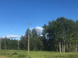 Photo 1: 73223 313 Highway in Alexander RM: Keystone Heights Residential for sale (R28)  : MLS®# 202018212
