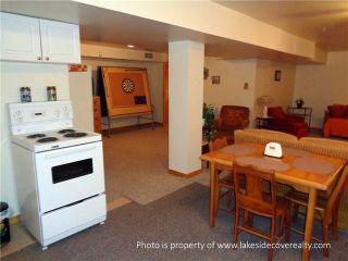Photo 18: 4 Ridge Avenue in Ramara: Brechin House (Bungalow) for sale : MLS®# X3452595