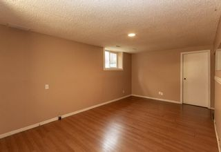 Photo 13: 75 Falchurch Road NE in Calgary: Falconridge Semi Detached for sale : MLS®# A1108420