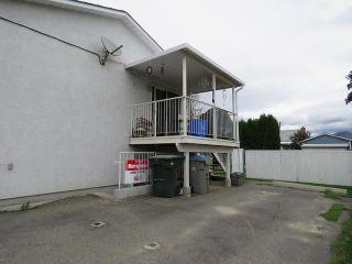 Photo 4: 851 WINDBREAK STREET in : Brocklehurst House for sale (Kamloops)  : MLS®# 130797