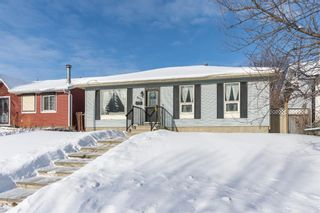 Main Photo: 6912 15 Avenue SE in Calgary: Applewood Park Detached for sale : MLS®# A1068725