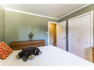 Photo 21: 11825 WARREN Place in Delta: Annieville House for sale (N. Delta)  : MLS®# R2588485