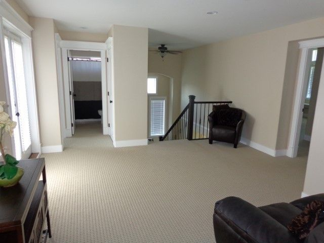 """Photo 20: Photos: 16289 61A Avenue in Surrey: Cloverdale BC House for sale in """"ESTATE AT VISTA WEST"""" (Cloverdale)  : MLS®# F1404809"""
