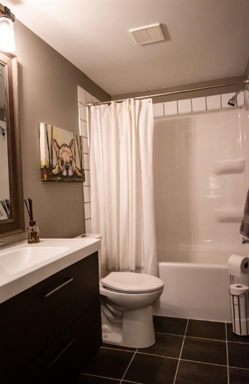 Photo 11: Photos: 281 AUBURN MEADOWS Place SE in Calgary: Auburn Bay Duplex for sale : MLS®# A1014528