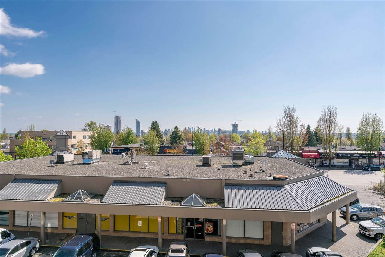 "Photo 18: Photos: 306 4160 ALBERT Street in Burnaby: Vancouver Heights Condo for sale in ""CARLETON TERRACE"" (Burnaby North)  : MLS®# R2265283"