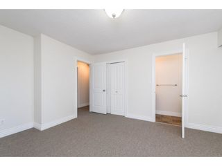Photo 18: 7687 JUNIPER Street in Mission: Mission BC House for sale : MLS®# R2604579