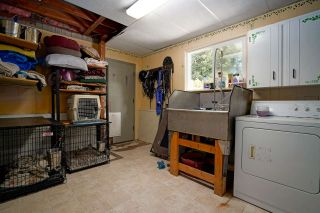 Photo 17: 31849 THRUSH Avenue in Mission: Mission BC House for sale : MLS®# R2367655