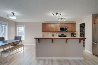 Photo 11: 233 Elgin Manor SE in Calgary: McKenzie Towne Detached for sale : MLS®# A1138231