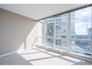 "Photo 18: 2902 13688 100 Avenue in Surrey: Whalley Condo for sale in ""PARK PLACE 1"" (North Surrey)  : MLS®# R2451812"