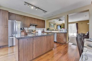 """Photo 6: 14 7155 189 Street in Surrey: Clayton Townhouse for sale in """"Bacara"""" (Cloverdale)  : MLS®# R2591463"""