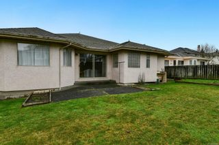 Photo 28: 1561 Eric Rd in : SE Mt Doug House for sale (Saanich East)  : MLS®# 862564