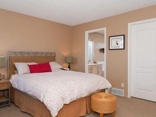 Photo 12: 303 Sceptre Court NW in CALGARY: Scenic Acres House for sale (Calgary)  : MLS®# C3451073