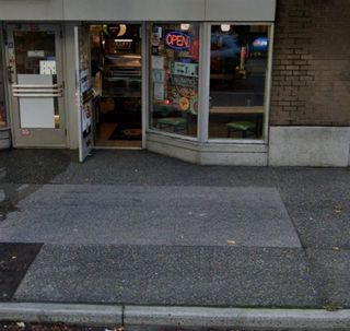 Photo 2: 549 W PENDER Street in Vancouver: Downtown VW Business for sale (Vancouver West)  : MLS®# C8037350