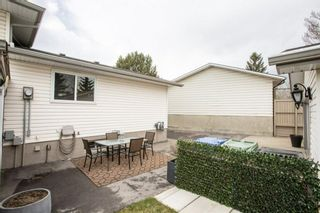 Photo 34: 260 Lynnview Way SE in Calgary: Ogden Detached for sale : MLS®# A1102665