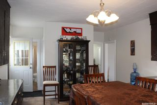 Photo 7: 21 Government Road in Prud'homme: Residential for sale : MLS®# SK851246
