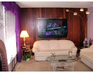 Photo 4:  in WINNIPEG: North Kildonan Residential for sale (North East Winnipeg)  : MLS®# 2905528