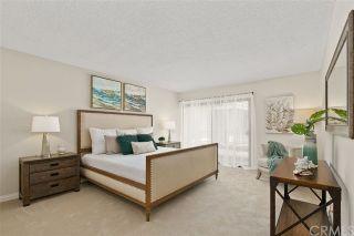 Photo 17: SOLANA BEACH Condo for sale : 2 bedrooms : 884 S Sierra Avenue