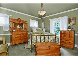 Photo 9: 1837 W 19TH Avenue in Vancouver: Shaughnessy House for sale (Vancouver West)  : MLS®# V1018111
