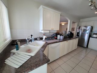 """Photo 21: 9C 328 TAYLOR Way in West Vancouver: Park Royal Condo for sale in """"WEST ROYAL"""" : MLS®# R2625618"""
